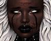 *V Ruined Queen Skin