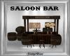 Tays Saloon Bar