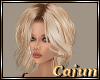 Blonde Cream Reinna