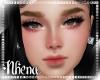 ▩ Yvone ReQ *Summer