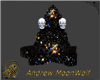 MW Astral Throne Crystal