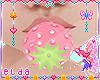 ❤ Kids Strawberry
