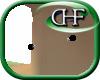 HFD Single Nape F