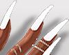 ṩ Coffin Nails v15