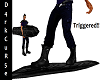 [DC]MaleHoverBoard