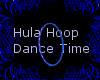 HulaHoopStar Dance