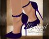 Tahis Shoes 1