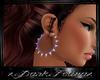 darkspike earrings