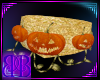 Bb~Pumpkina-Chocker