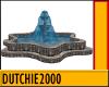D2k-Fountain