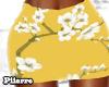 M I Essence Skirt