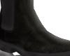 black chelsea
