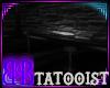 Bb~Dark-TattooistV3