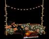 Boho Hang Bench 1