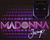 Madonna - Jump (Extend.)