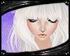 *A* Kard - Albino