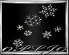 Ballrooms - Snowflakes
