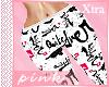 PINK-PINK XTRA