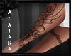 [Ala] my Tattoo rls