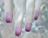 Ice Angel 2 / Nails