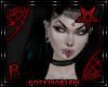 |R| Aria Mystic Strip
