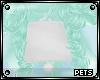 P |Sweetpie | bell v2
