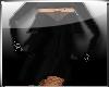 -Lithium- dress01short
