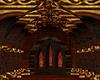 Royal Chambers