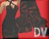 {DV} Red Deluxia