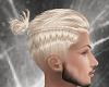 *TK* Rhine Blonde