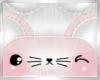 ♥ Kitty Chibi Dress