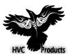 Crow Portal