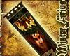 Long Banner MisterFirius