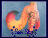 [SS] Sherbet Tail V2