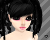 [W] Noir Lolita Havoc