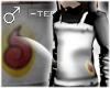 !T Hyuuga ninja armor M
