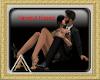 (AL)HangOut Kisses