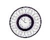 (V) Underworld Clock