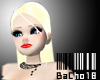 [BCH] Chic Lamitta