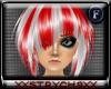 [xS9x] Raya: Peppermint