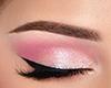 AK! Pink Eyeshadow