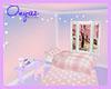 O|Kawaii Bedroom