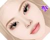 Rose blackpink mh