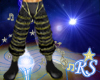 Armor pants N boots1