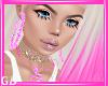 G| Audrey Kreme Pink
