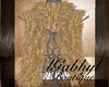 Brendy glamour Fur DRV