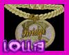 High Bridge Chain