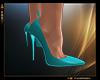 Gigliola heels