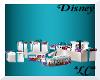 Disney Shower Gifts