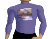 FCS Colour changin Shirt